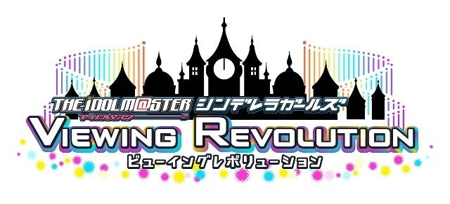 【PSVR】デレマスPSVR対応キタ――(゚∀゚)――!!のサムネイル画像