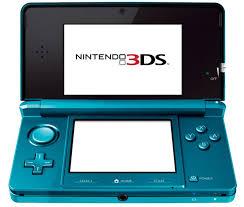 3DSは失明するとほざいた癖にVRは最高とか言う奴は何故なんだ??wwwwwwwwのサムネイル画像