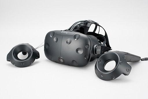 【Oculusu】オキュラスはもうオワコン!?ユーザーの意見をまとめてみた!のサムネイル画像