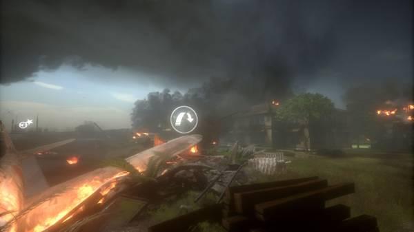 【VR】TIMEがHTC Vive対応の「真珠湾攻撃」体感VRソフトをリリース!のサムネイル画像