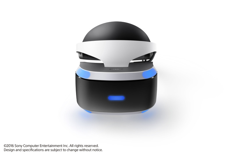 【悲報】Playstation VR、初期出荷は品薄!?「予約殺到で生産が追い付かない。覚悟しておいて」のサムネイル画像
