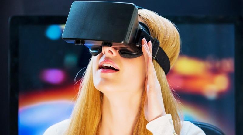 【VR】PSVRって片目が見えてなくてもちゃんと楽しめるの??のサムネイル画像
