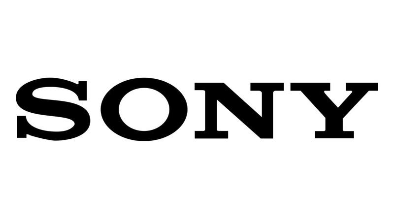 Sony-Store-Black-Friday-Deals-Sales