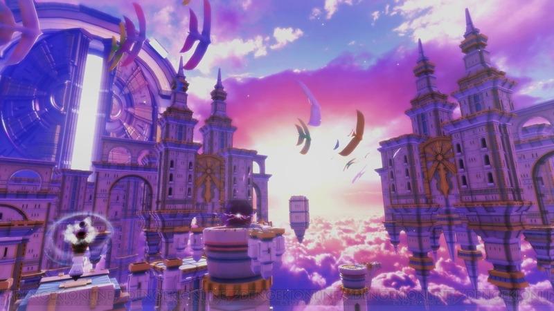 【PSVR】PSVR用ソフト『ヘディング工場』が1月に配信!のサムネイル画像
