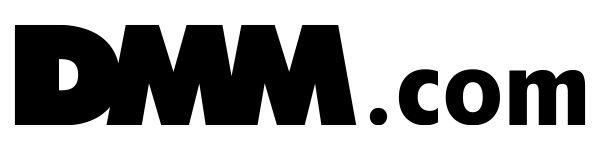 【VR】DMMのアダルトVR「想像以上に順調」、開始から20日で20万ダウンロード達成!のサムネイル画像