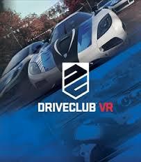 【PSVR】PSVRのソフトで「DRIVECLUB VR」が一番面白い!?のサムネイル画像
