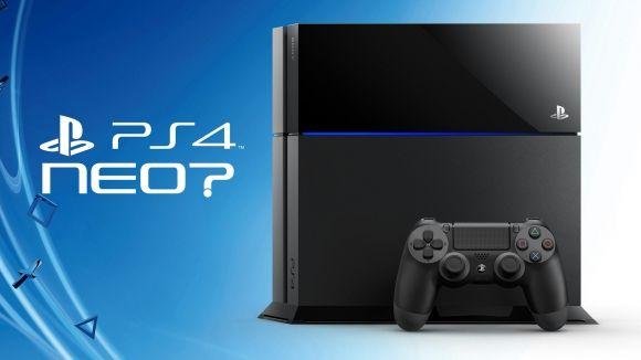 【悲報】PS4NEO発売の本当理由は、旧PS4でPSVRを動作させると『あまりにも酷い状態』になるからだった!?のサムネイル画像