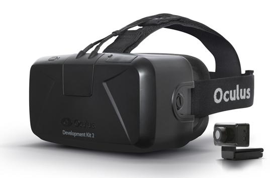 【Oculus】「VR Cover」届いたからレビューしていく!のサムネイル画像