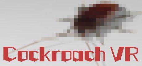 【閲覧注意】SteamでリリースされたゴキブリVRが怖すぎると話題に!!のサムネイル画像