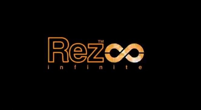 【PSVR】プレステVRローンチソフト「Rez∞」は好き嫌いが別れる!?のサムネイル画像