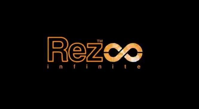 【PSVR】PSVR用ソフト「Rez ∞」の体験談がコチラ!のサムネイル画像