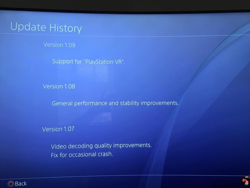 【PSVR】PSVRがYoutubeの3Dに対応!のサムネイル画像