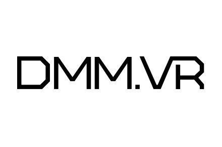 【VR】DMMのアダルトVR買ってみた感想がコチラ!wwwwのサムネイル画像