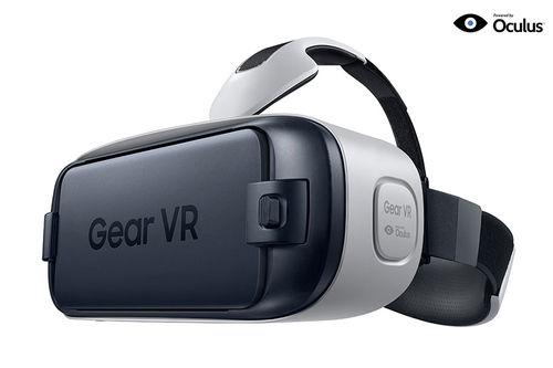 【VR】スマホVR買って俺のオ●ニーシーンが一変したのサムネイル画像