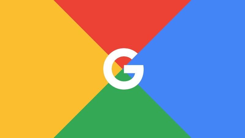【衝撃】GoogleがVRヘッドセットの開発を中止「VRハードウェアは儲からない」と判断!!のサムネイル画像