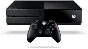 【朗報】Xboxoneが50ドル値下げ!Xboxone VRもついに発表か!?のサムネイル画像