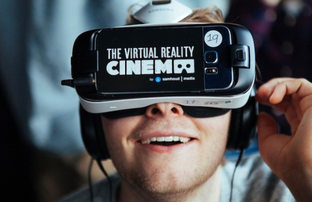 The-VR-Cinema-Opening-Amsterdam-15-930x601-640x414