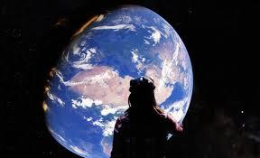 【朗報!】『Google Earth VR』がSteamで無料配信開始 !!のサムネイル画像