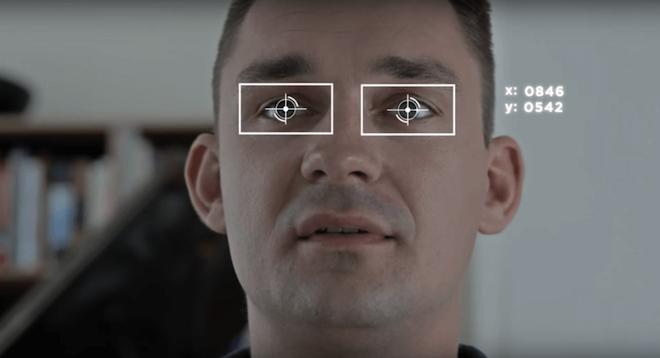 【VR】Oculusの進化に向けて、Facebookがアイトラッキング技術を開発する「The Eye Tribe」を買収!のサムネイル画像