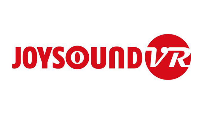 "【PSVR】""プレキャス""で発表された「JOYSOUND VR」をご紹介!のサムネイル画像"