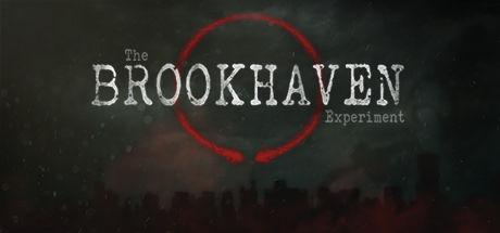 【VIVE】「Brookhaven Experiment」のサバイバルモードでスコア57,720以上出すと「Raw Data」のフリーキープレゼント!!のサムネイル画像