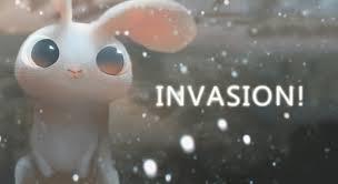 【PSVR】プレキャスで放送された「INOVASION」をご紹介!のサムネイル画像