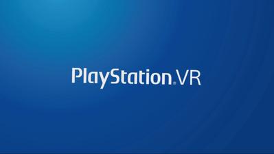 【PSVR】ユーザーのVR環境部屋をご覧くださいwwwのサムネイル画像
