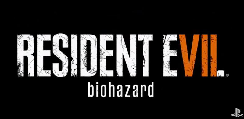【速報】E3 2016でPSVRタイトルにバイオハザート7を発表!!のサムネイル画像