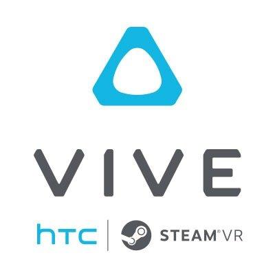 【VIVE】待ちに待ったVRが届いたぞおおお!!【画像あり】のサムネイル画像