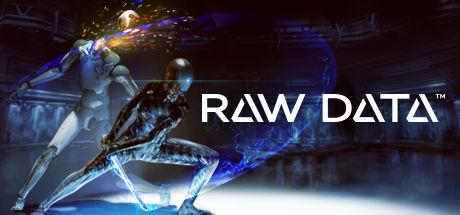 【朗報】Steamで配信中のVRゲーム『Raw Data』が1億円の売上を達成!!のサムネイル画像