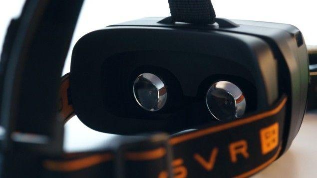 【画像あり】手軽で簡単!Oculus Riftのメガネ対策がコチラ!!のサムネイル画像