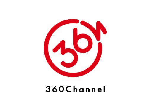 【VR】360度動画専門サービス「360Channel」が日本からスタート!のサムネイル画像