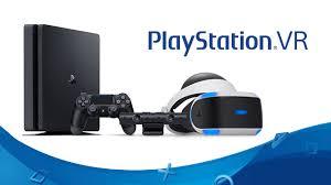 【PSVR】SONYがPlaystation VRの販売を再開!のサムネイル画像