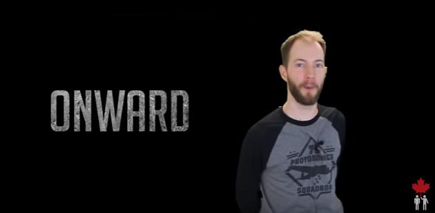 「VRゲームを開発する」と言って大学を辞め2年間ゲーム開発に専念した20歳青年、Valveに入社する!のサムネイル画像
