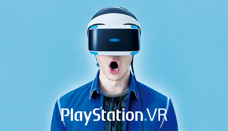 【PSVR】VRで絶対に泣かせれるソフトってある?wwwwのサムネイル画像