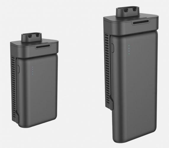 【VIVE】HTCがVRヘッドセット「VIVE」を無線化するキットを249ドルで発売キタ――(゚∀゚)――!!のサムネイル画像