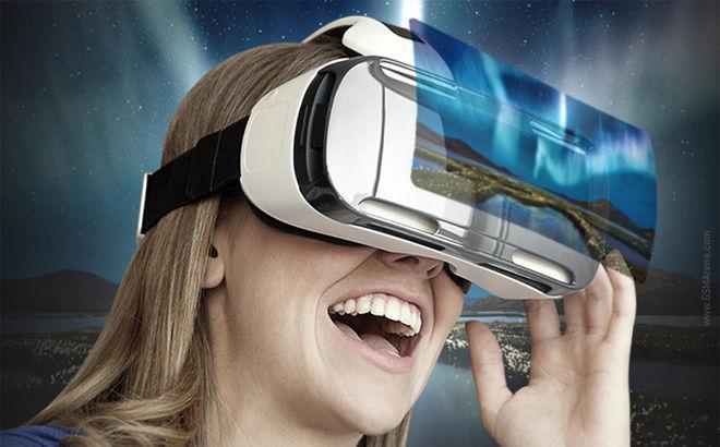 【悲報】VRは心身への悪影響に懸念されることが判明!?のサムネイル画像
