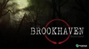 【PSVR】The BrookHeavenの日本版はまだこない??のサムネイル画像