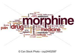 【朗報】VRで患者の痛みを70%以上低減!モルヒネ並みの鎮痛効果。コスト低下で医療分野の研究が加速!のサムネイル画像