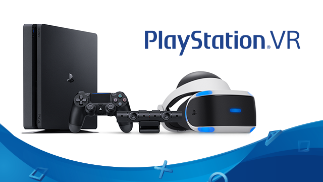 【PSVR】PlayStation VRの追加販売が絶好調!各地で完売相次ぎ、整理券や抽選券の配布ものサムネイル画像