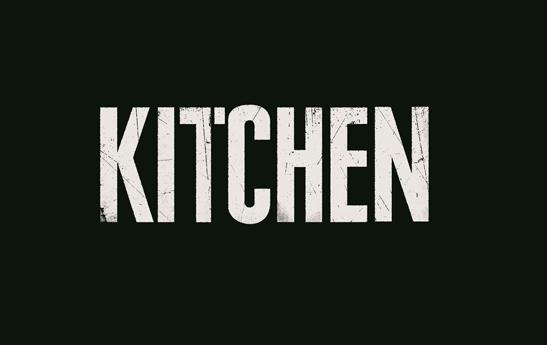 【PSVR】PSVR 最恐コンテンツ「KITCHEN」の体験談がコチラ!のサムネイル画像