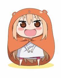 【画像】うまるちゃん、七夕の願いでPSVRを欲しがる!のサムネイル画像