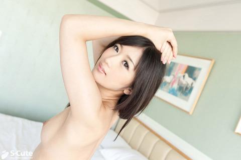 2_hibiki_otsuki006