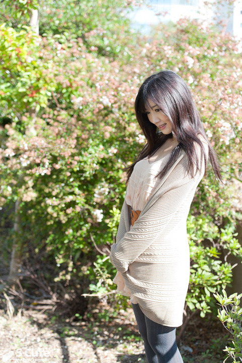 2_hibiki_otsuki018