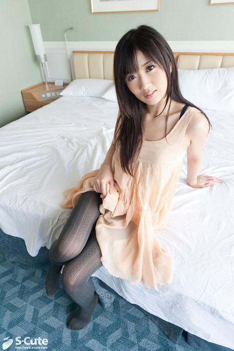 2_hibiki_otsuki029