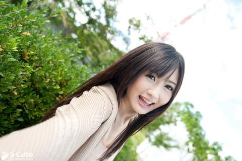2_hibiki_otsuki025