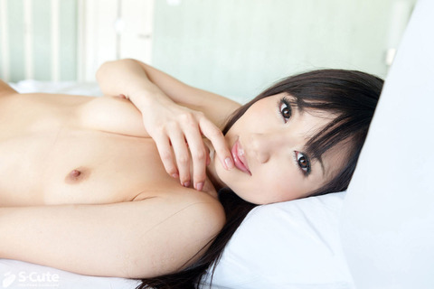 2_hibiki_otsuki020