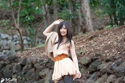 2_hibiki_otsuki057