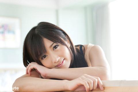 2_hibiki_otsuki039
