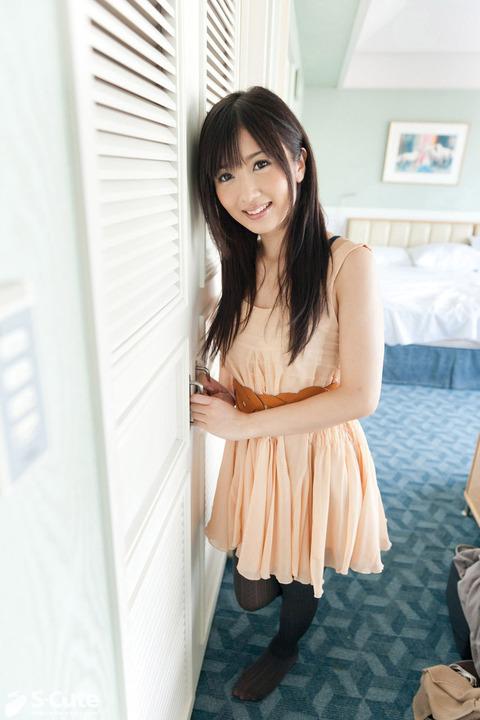 2_hibiki_otsuki033